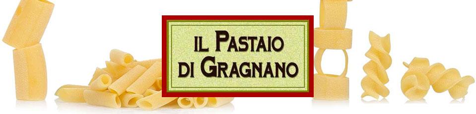Il Pastaio di Gragnano