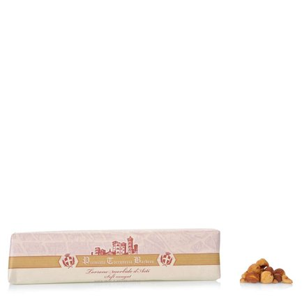 Asti Crumbly Nougat  150gr