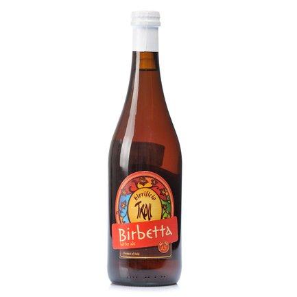 Birbetta 0.75l