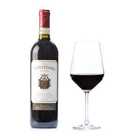 Nipozzano Riserva Chianti Rufina 2011 0.75l
