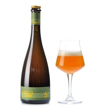 Birra 6 0.75l