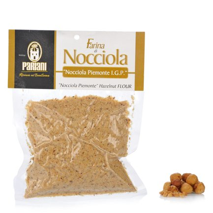 Hazelnut Flour 150g