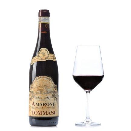 Amarone Classico 2012 0.75l