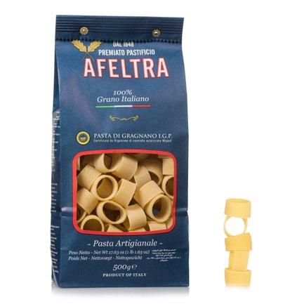 Calamari 100% Italian Wheat 0.5kg