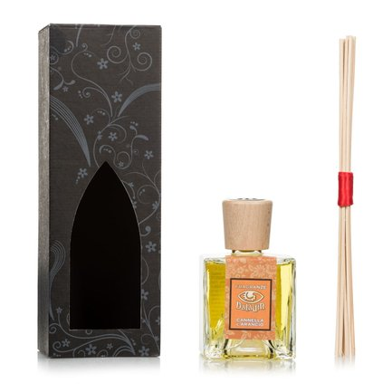 Cinnamon and Orange Fragrance  250ml