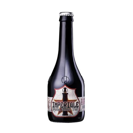 Imperiale 0.75l