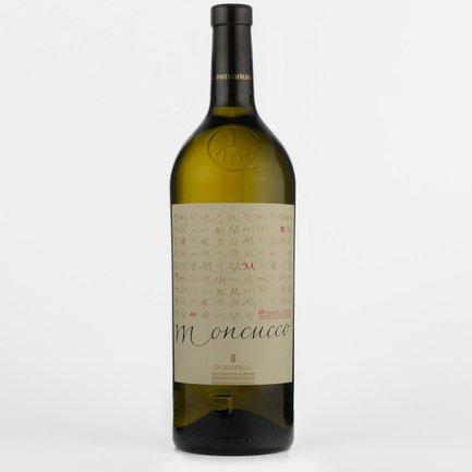 Moscato d'Asti Moncucco Docg 2012 1l