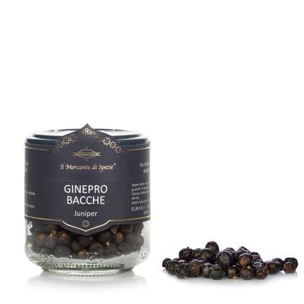Juniper Berries 30g
