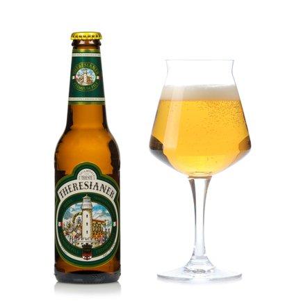 Birra Premium Pils 0.33l