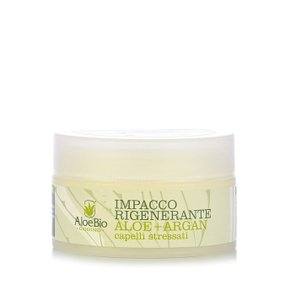 Aloe&Argan Hair Masque 250 ml
