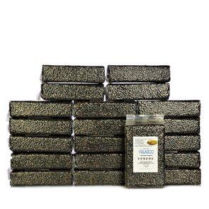 Venere Rice 1kg 20 pcs.