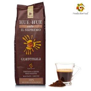 Caffe' Supremo 250g