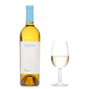 Nostralino 2012 0.75l