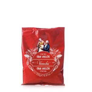 Cocoa Powder in 250g Pouch