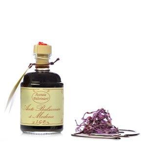 Balsamic Vinegar from Modena IGP 250ml