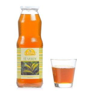 Green Tea 0.75 l