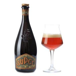 Super Bitter 0.75l
