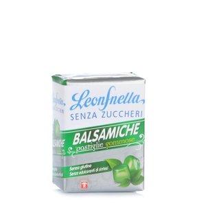 Balsamic Gums 30g