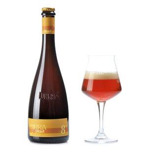 Birra Otto 0.75l