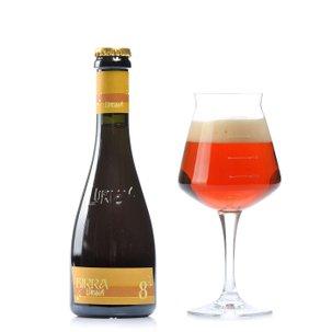 Birra Otto 0.33l