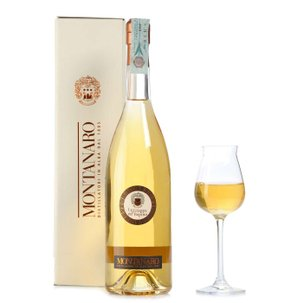 Grappa ed' Bepino Gift Box