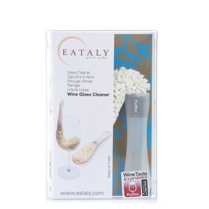 Eataly Glass Cleaner