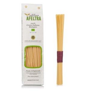 Spaghetti Bio 500g 500g