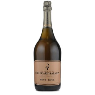 Champagne Brut Rosé Aoc Magnum 1.5l