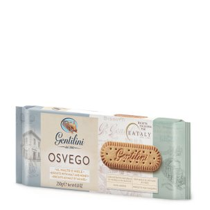 Osvego Biscuits  250g