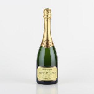 Champagne Brut Première Cuvée 0.75l
