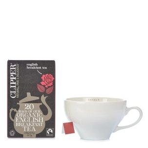 English Breakfast Tea 20 bags