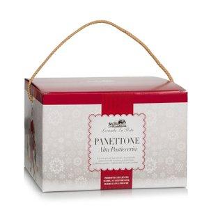 Panettone Classico 1Kg