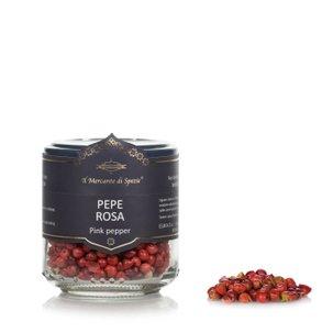 Pink Peppercorns 15g