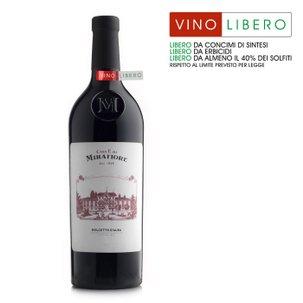 Dolcetto d'Alba Superiore 2013 0.75l