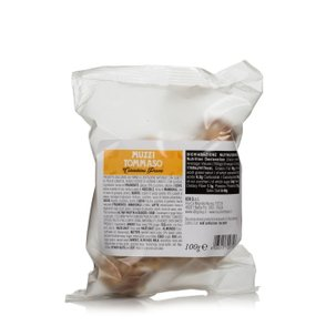 Colombina with peach 100g