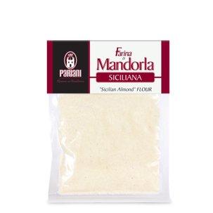 Almond Flour 150g