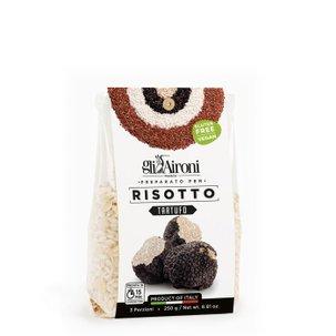 Truffle Risotto  250g