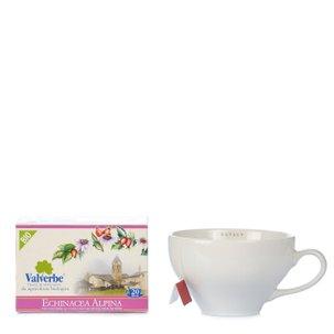 Echinacea Mountain herbal tea 20 bags