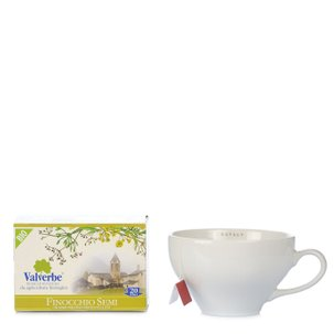 Fennel Tea 20 bags 30g