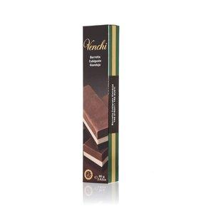 Cubigusto Chocolate Bar 80g