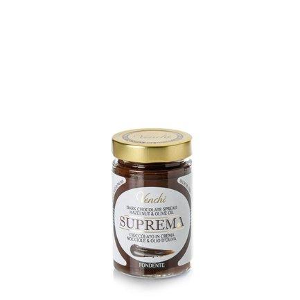 Crème Cœur Suprême de Cacao 300 g