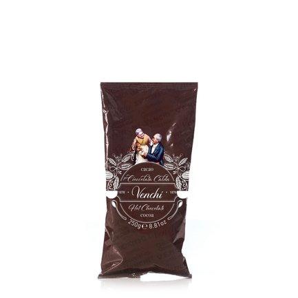 Préparation pour chocolat chaud 250g