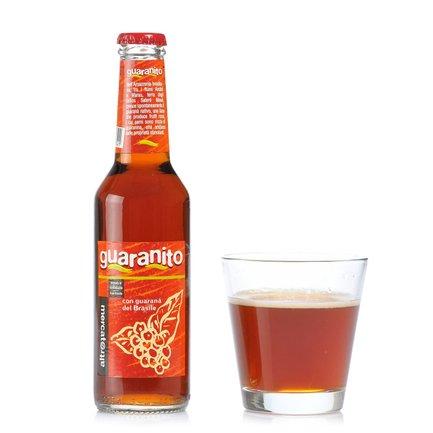 Guaranito 275 ml