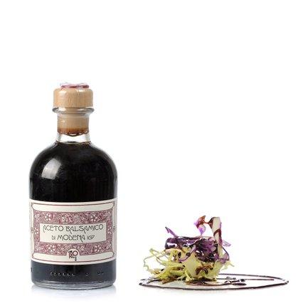 Vinaigre balsamique de Modène IGP 250 ml