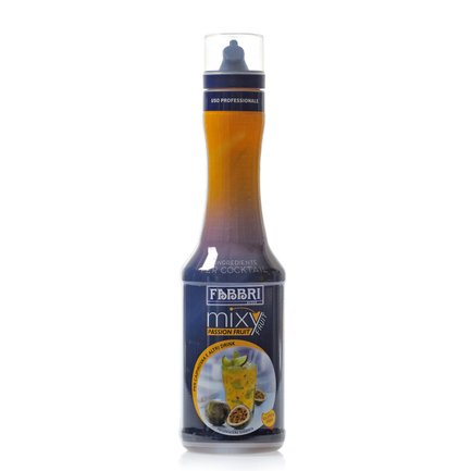 Fruit de la Passion Mixyfruit 500 ml