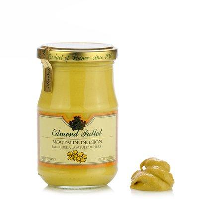 Moutarde de Dijon 210 g