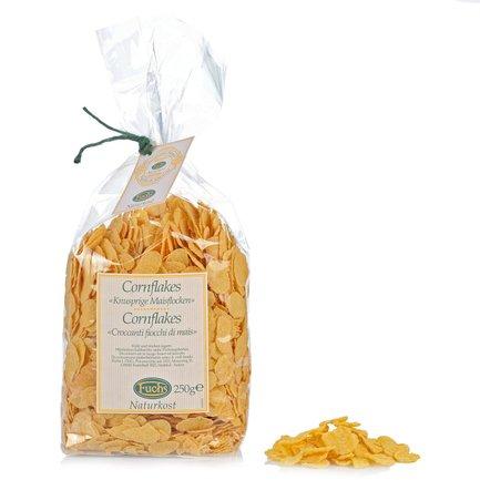 Flocons de maïs 250 g