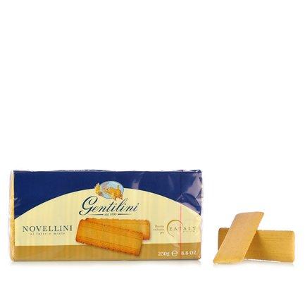 Biscuits Novellini 250 g