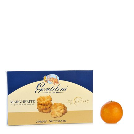 Biscuits Margherite 250 g