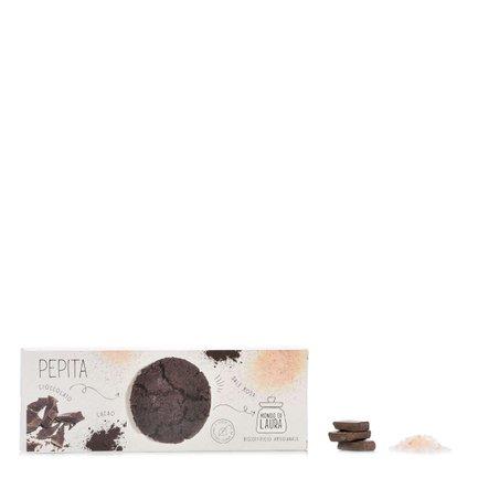 Biscuits Pepita 130 g